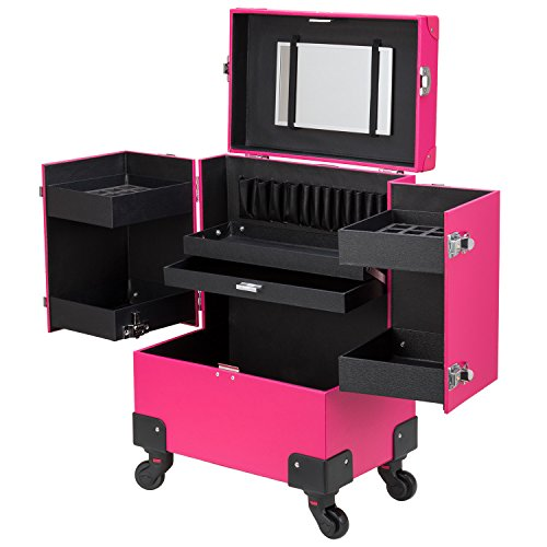 Makeup Organizers Large Selection And Discount Prices On